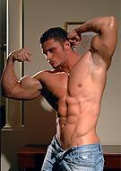 Dragos Milovich: The Muscle Boss of Bucharest