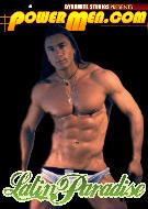 Powermen.com 5: Latin Paradise
