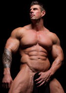 Zeb Unzipped, Part 3: Super Sexed